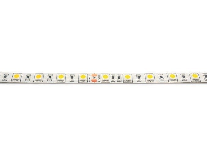LED strip light SLT SERIES by LED BCN