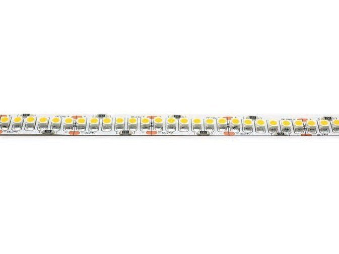 Striscia LED SLX SERIES - LED BCN Lighting Solutions