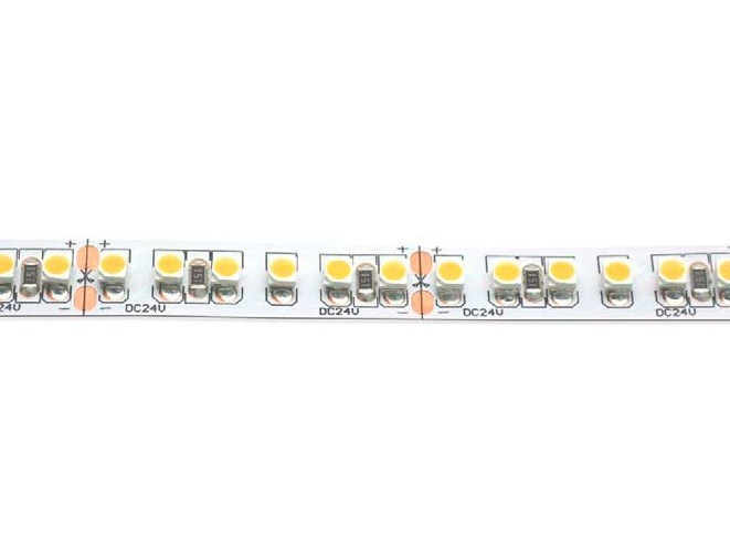 Striscia LED SLZ SERIES - LED BCN Lighting Solutions