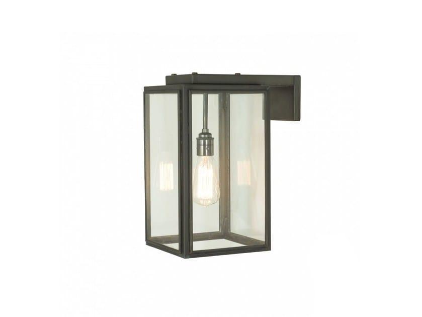 Wall lamp SMALL PORTICO - Original BTC