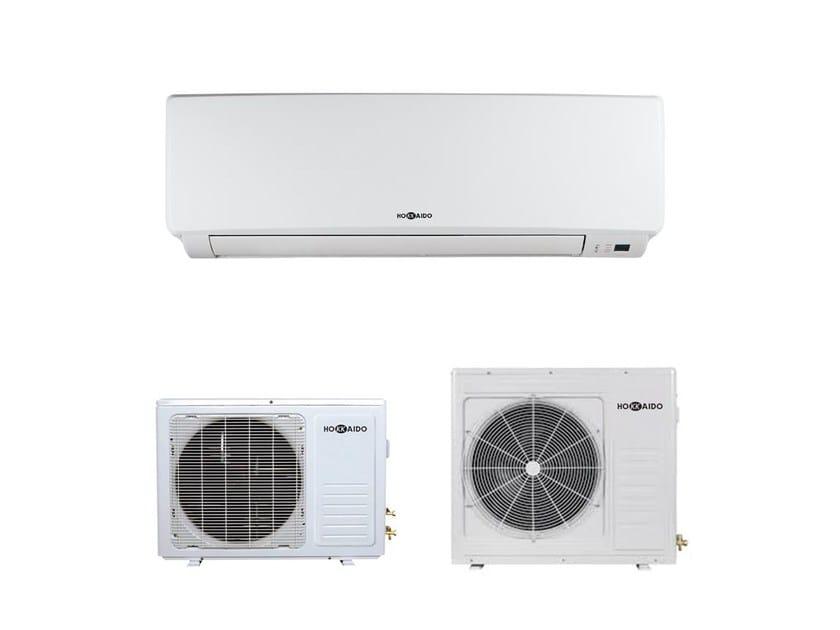 Climatizzatore mono-split con sistema inverter SMART LINE DC | Climatizzatore mono-split - Termal Group