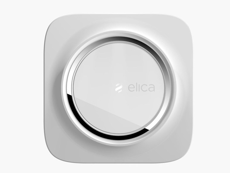 Air purifier SNAP - Elica