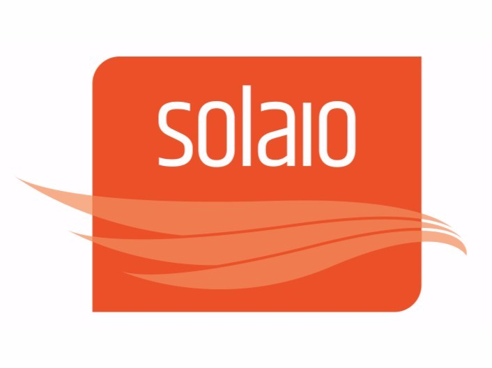 Slab calculation SOLAIO - NEWSOFT