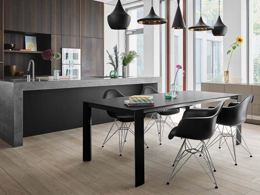 Fenix Ntm Tisch ~ SOMA TISCH Tavolo in FenixNTM® by Kettnaker