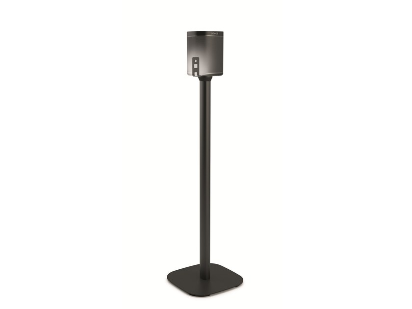 Speaker stand SONOS PLAY:3 by Vogel's - Exhibo
