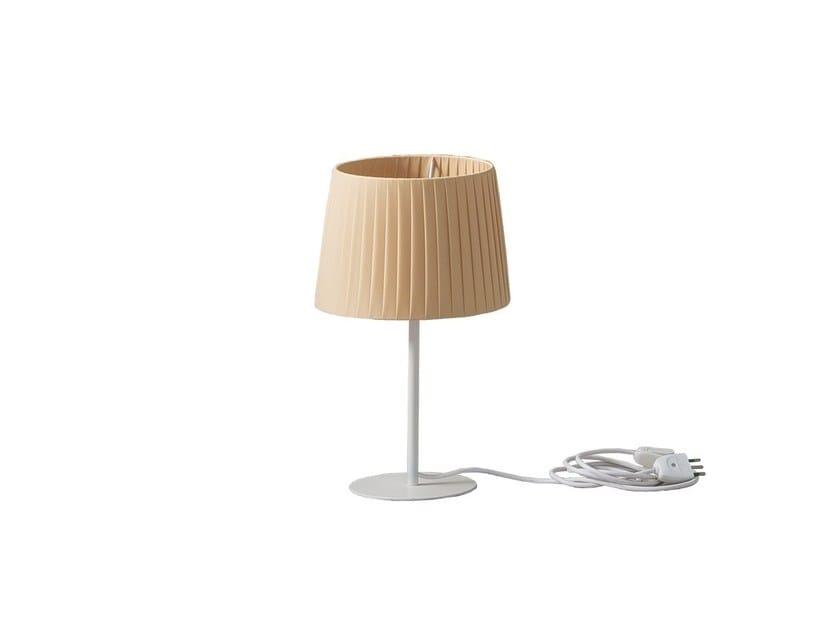 Bedside lamp SOPHIA | Bedside lamp by Chaarme