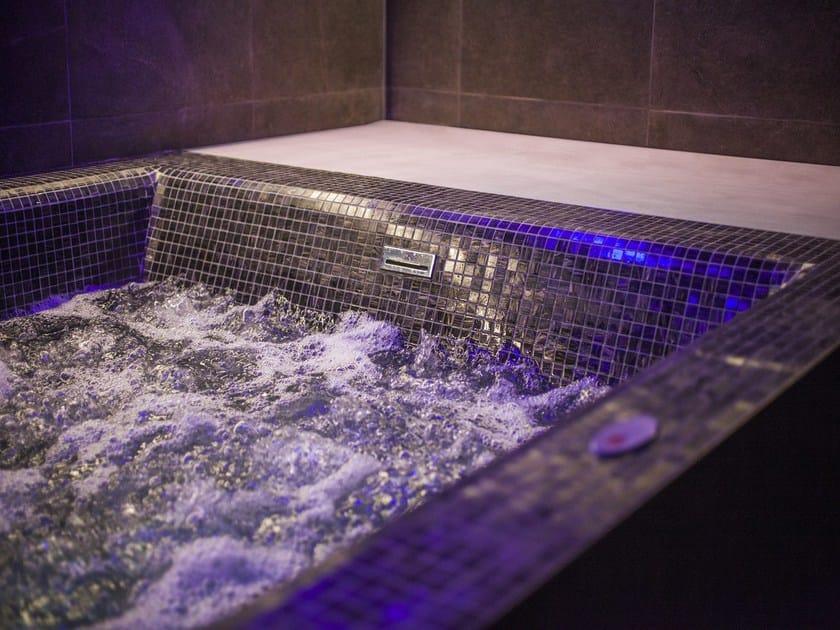Vasca da bagno su misura vasca da bagno aquatica loveme with vasca da bagno su misura good - Vasche da bagno su misura ...