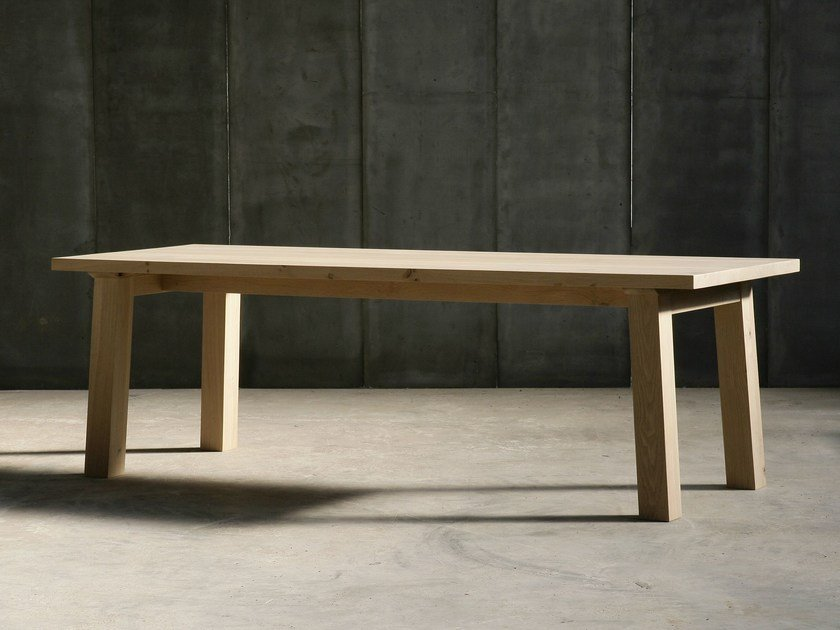 Custom table SPO MTM - Heerenhuis