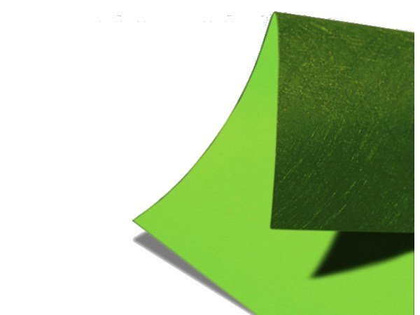 Membrana impermeabilizzante traspirante STAMISOL EFFECT - Stamisol by Serge Ferrari