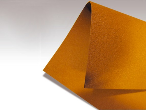 Breathable protective fabric for roof space STAMISOL PACK 500 - Stamisol by Serge Ferrari