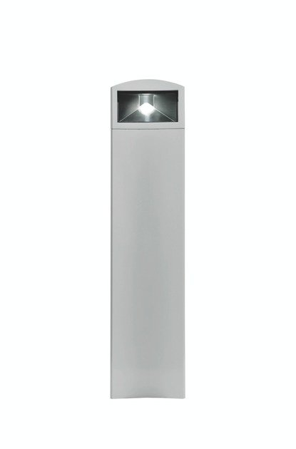 Bollard light STEP F.7998 - Francesconi & C.