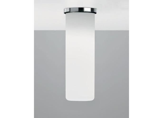 Glass built-in lamp STICK 65 | Ceiling lamp - Ailati Lights
