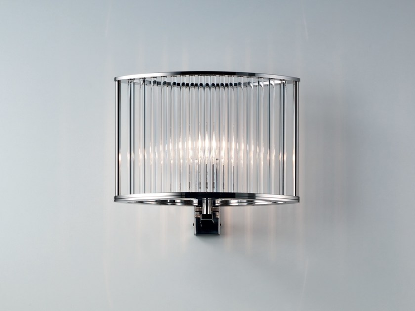 Wall light STILIO | Wall light - LICHT IM RAUM