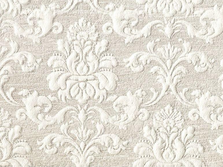 Indoor white-paste wall tiles STONE PLAN WALL Grigio by Impronta Ceramiche