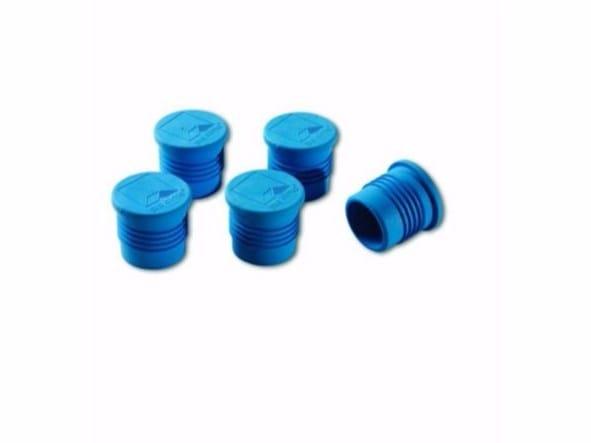Tappi di chiusura ermetica per tubi STOPPA 32 - pro clima®