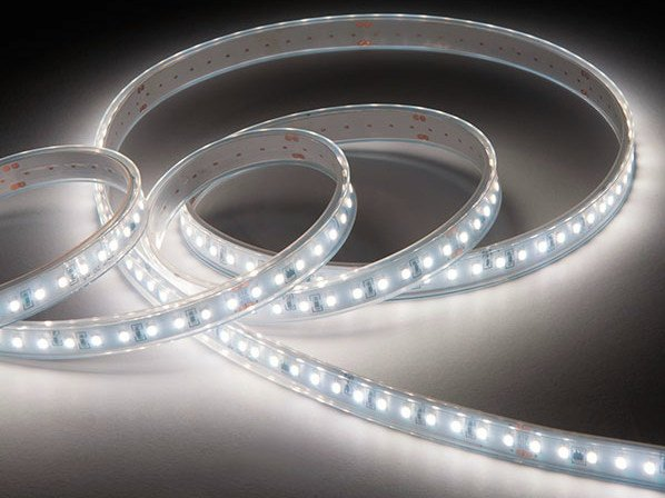 LED strip light STRIP LED HP PLUS by Quicklighting