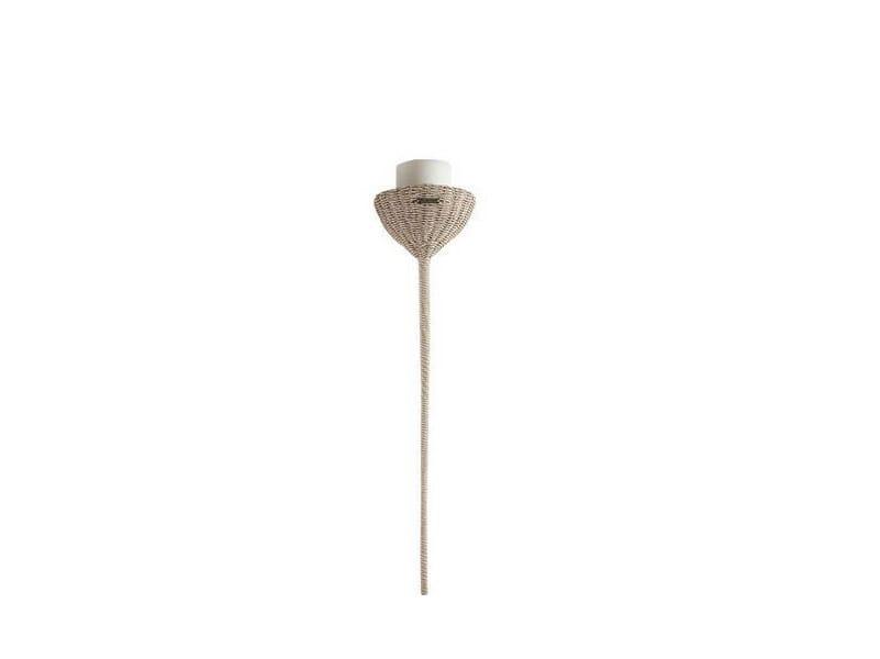 Candle holder STYLE | Candle holder - Atmosphera