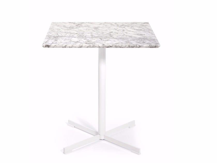Base per tavoli SUMMERSET | Base per tavoli - Varaschin