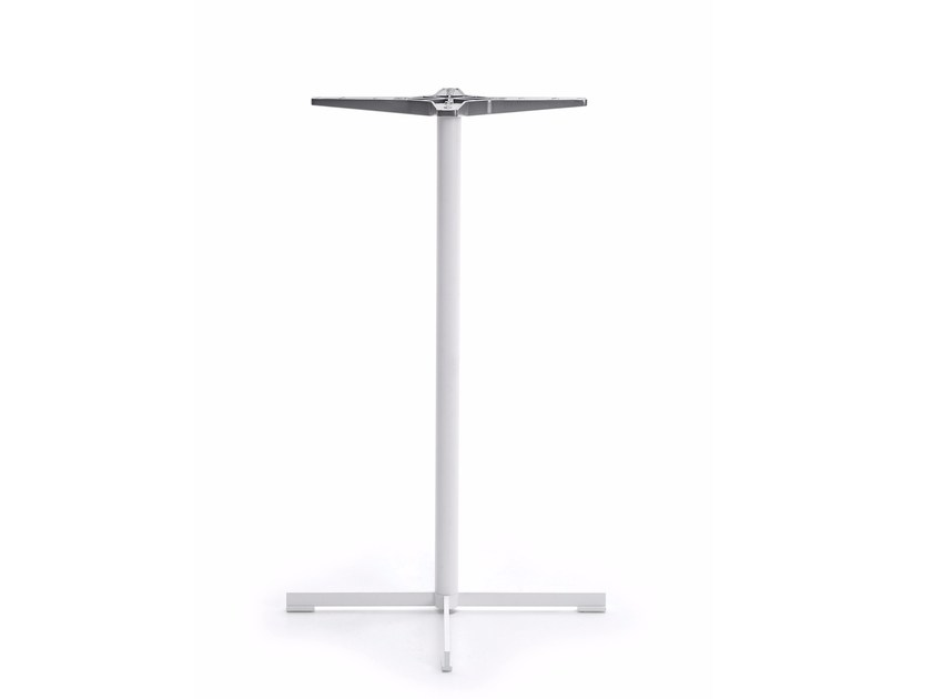 Table base SUMMERSET | Table base - Varaschin