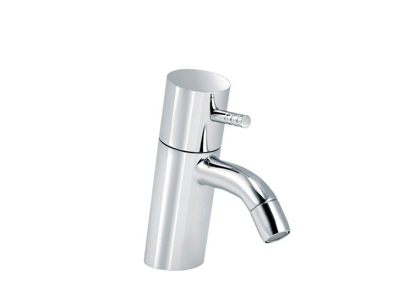 Countertop washbasin tap with aerator SURF | Washbasin tap - rvb