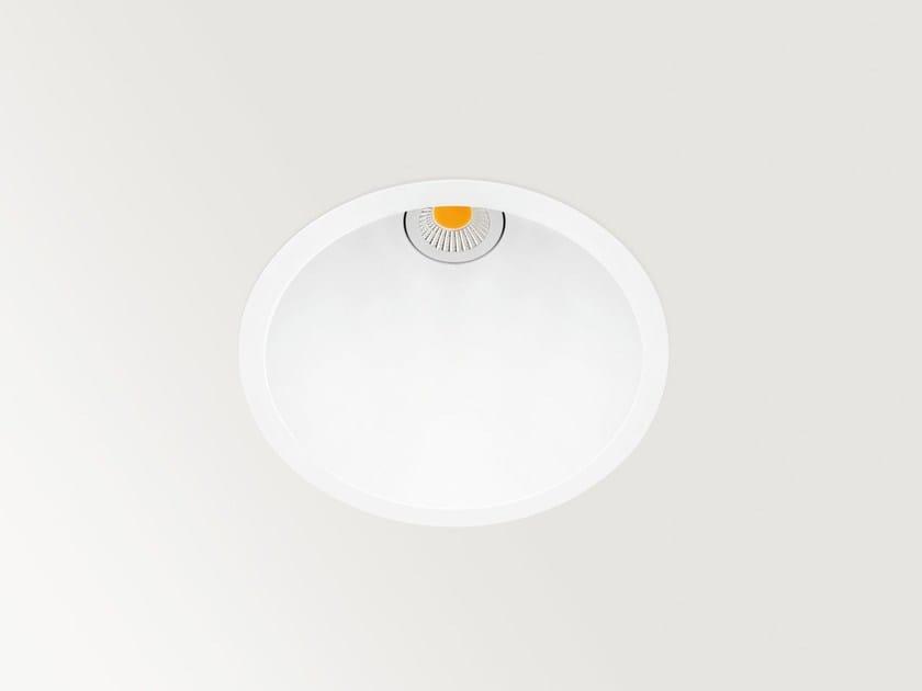 LED built-in lamp SWAP L - Arkoslight