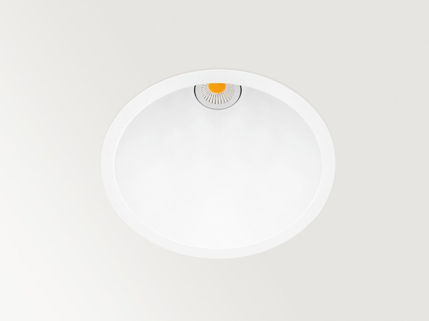 LED built-in lamp with dimmer SWAP XL - Arkoslight