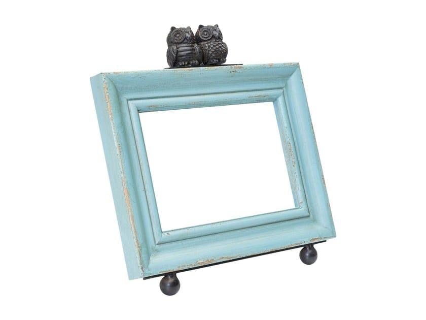 MDF frame SWEET OWLS 10 x 15 - KARE-DESIGN