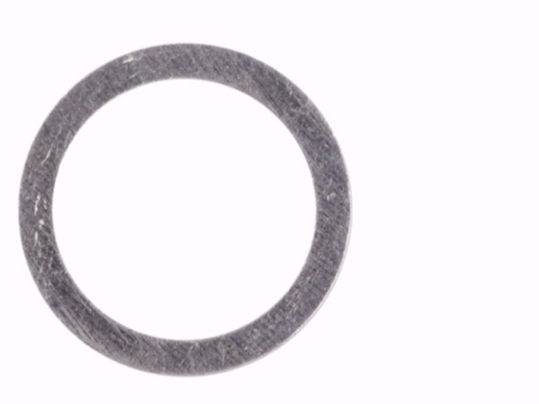 Sealing ring Sealing ring - Unifix SWG