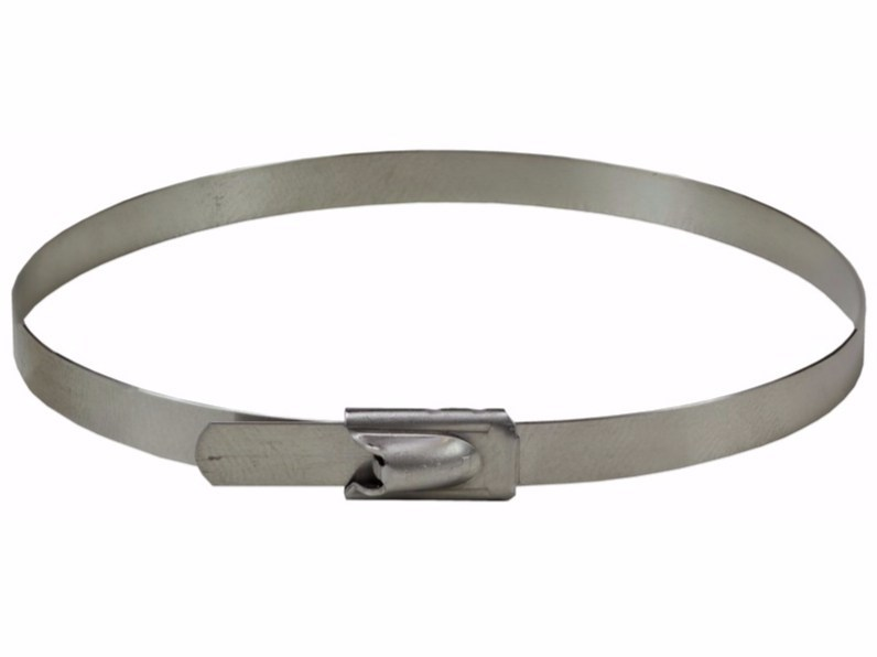 Stainless steel Hose clamp Stainless steel Hose clamp - Unifix SWG