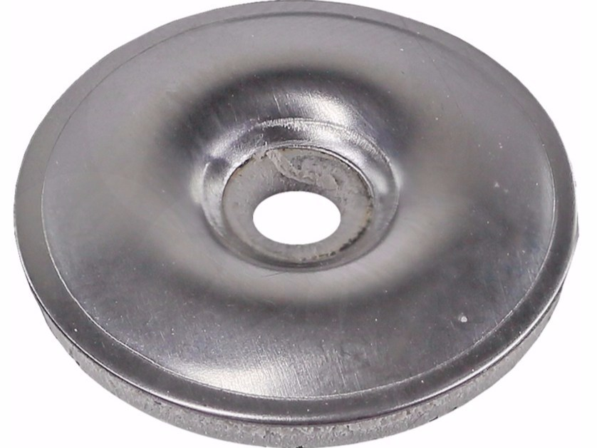 Stainless steel Washer Stainless steel Washer - Unifix SWG