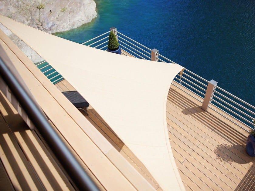 Home Comfort Sun Sail
