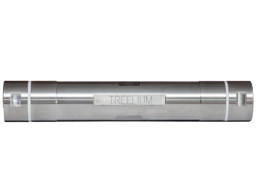 Debatterizzatore T-SONIK PW - TREELIUM