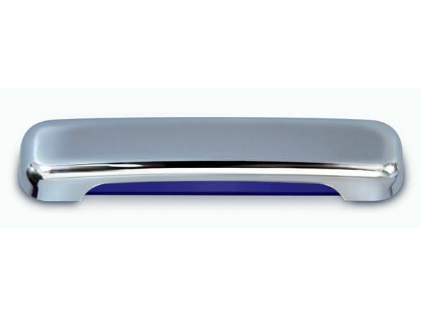 LED wall light TAB SSR1 - Quicklighting