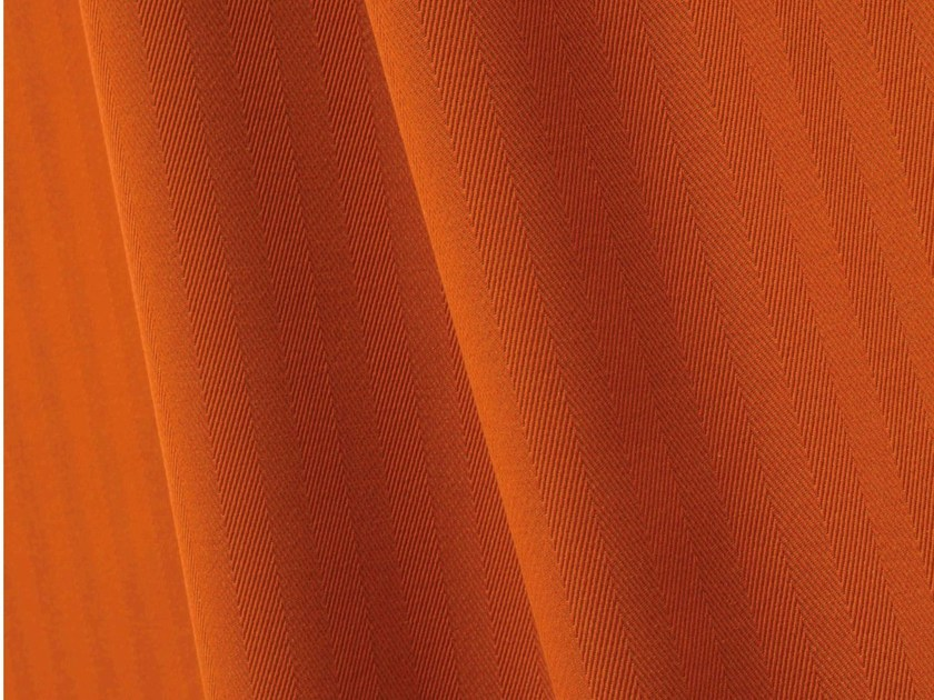 Washable Trevira® CS fabric TAILOR - LELIEVRE