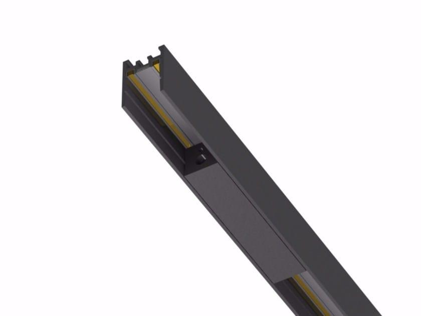 LED Track-Light TAR48 MAGNETIC TRACK by LED BCN