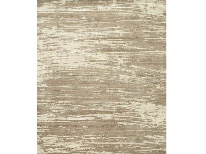 Handmade rug TARANG - Jaipur Rugs