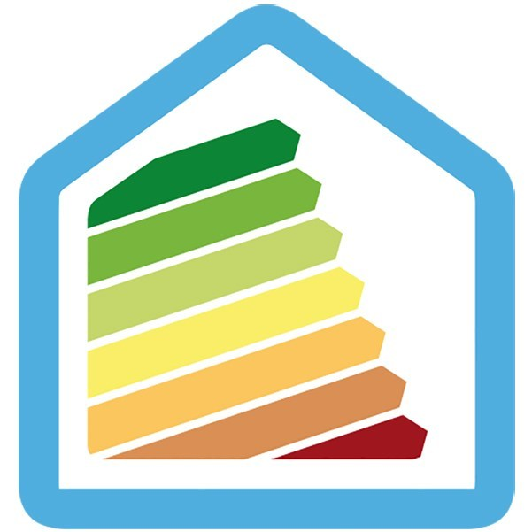 Energy certification TERMO by Edilizia Namirial