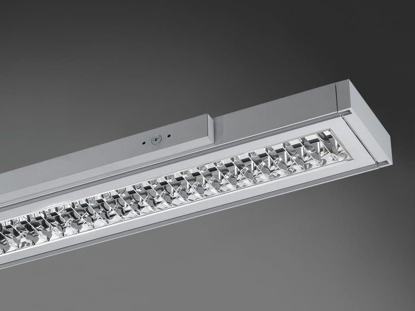LED wall lamp TESIS | Wall lamp - PLEXIFORM