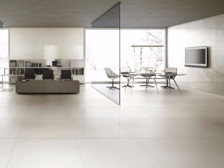 Porcelain stoneware wall/floor tiles THASSOS | Wall/floor tiles - FMG Fabbrica Marmi e Graniti