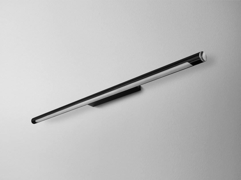 LED wall lamp THIN TUBE LED wall - Aquaform