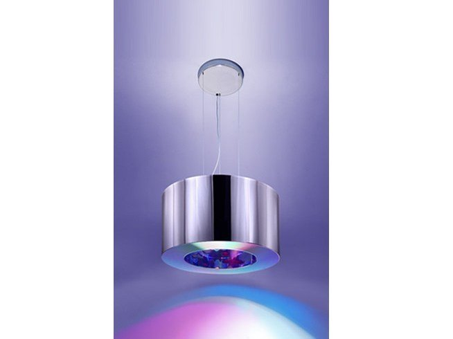 LED pendant lamp TIAN XIA 500 LED - Artemide