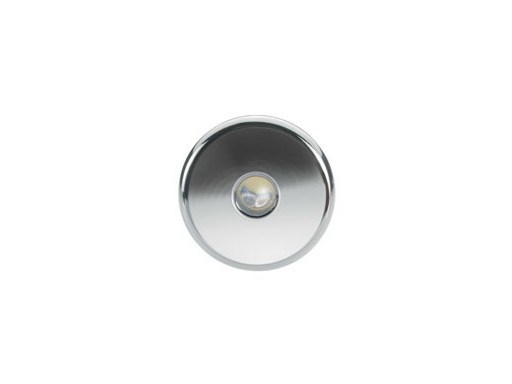 LED direct light foot- and walkover light TINA - Quicklighting
