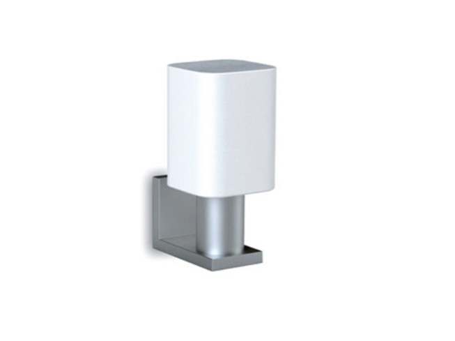 Wall lamp TINY | Wall lamp - ALMA LIGHT