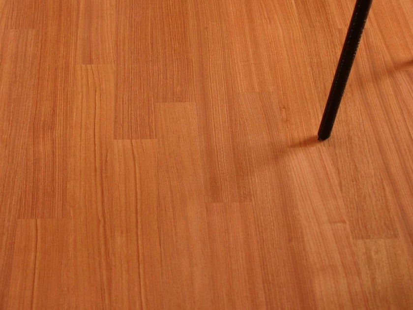Solid wood parquet TONGUE AND GROOVE STRIPS - Bruno Parquet