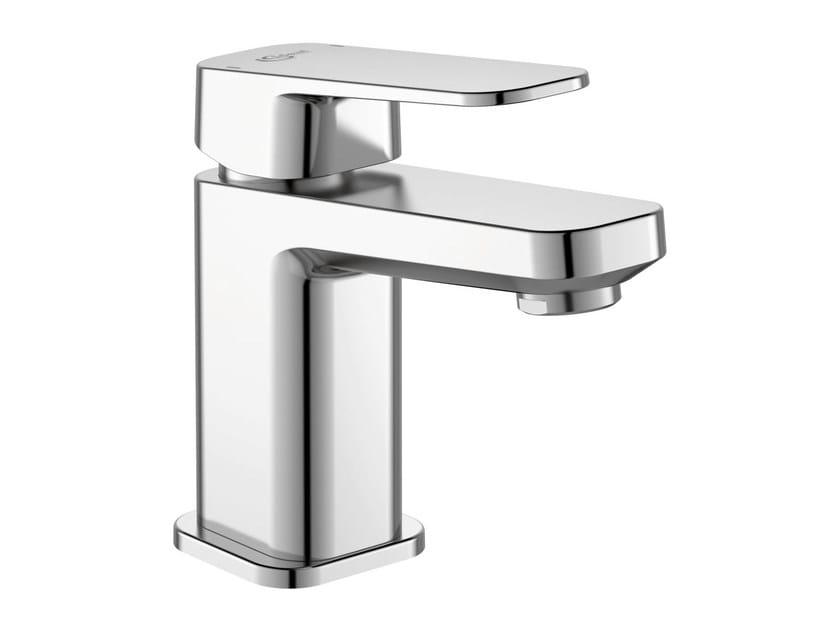Single handle washbasin mixer TONIC II 100 mm - A6331 - Ideal Standard Italia