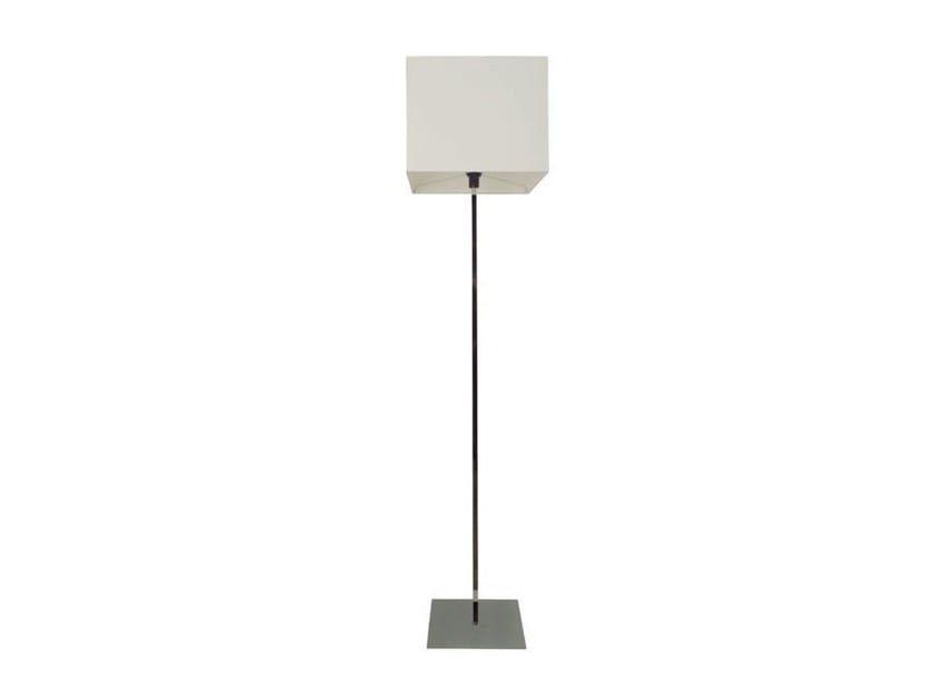 Floor lamp TOSCA   Floor lamp - Aromas del Campo