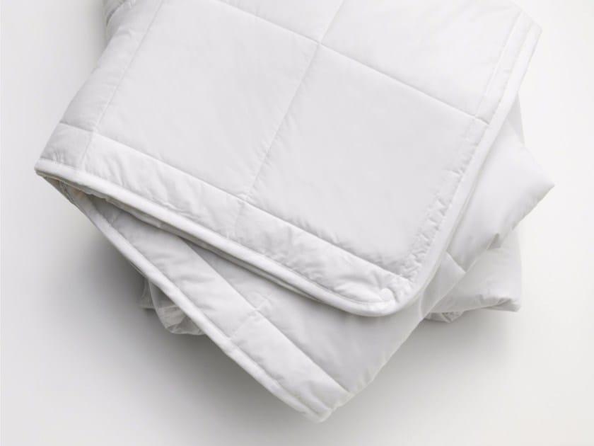 Cotton duvet TOTAL BODY - Flou