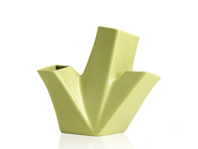 Vase TRINAVA - ALESSI