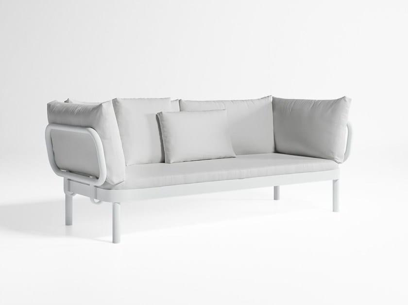 Sofa TROPEZ | Sofa by GANDIA BLASCO
