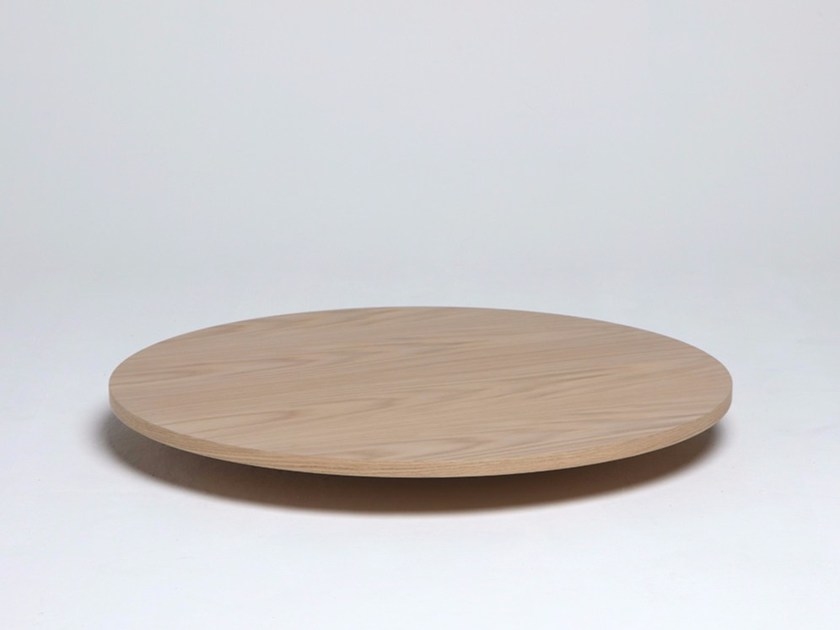 MDF Table Top Table Top - Tiptoe